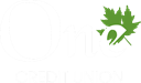 One Credit Union